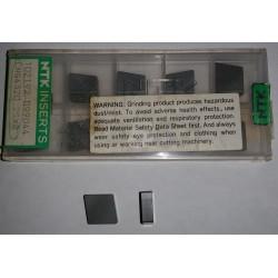Inserto Ceramica CNG 432 (120408) 2SX8
