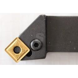 Porta Insertos S PSSNR1616H09