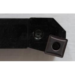 Porta Insertos S PSKNL1616H09