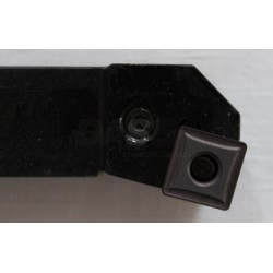 Porta Insertos S PSKNL2525M15