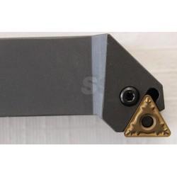 Porta Insertos T PTGNL2525M16