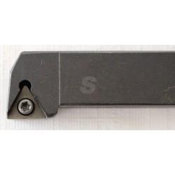 Porta Insertos T STGCR2020K16