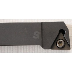 Porta Insertos T STGCL1616H16