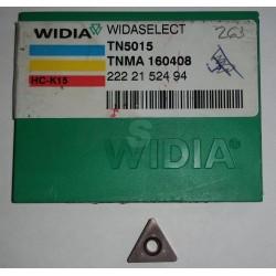 Inserto Carburo TNMA 332 (160408) TN5015