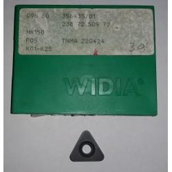 Inserto Carburo TNMA 436 (220424) HK150