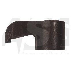 Grapa Clamp Porta Insertos MCL 1018 M-6 Izq.