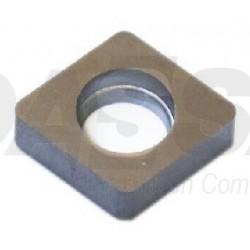 Asiento para Inserto ISSN 432 Lock Pin 1204