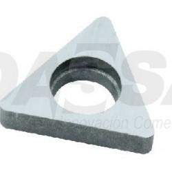 Asiento para Inserto ITSN 332 Lock Pin 1603