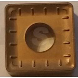 Inserto Carburo SNMM 543-8 (150612) TN250