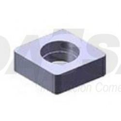 Asiento para Inserto ICSN 433 Lock Pin