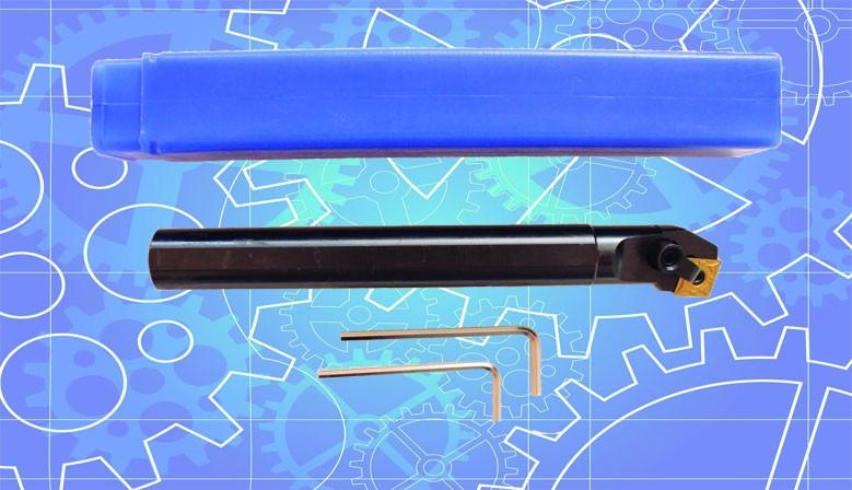 Barra 20 mm